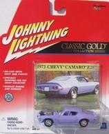 1973 chevy camaro z%252f28 model cars 9345095a c8bb 4173 83ae 469552c00d1e medium