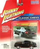 1977 chevy camaro z%252f28 model cars 33b21582 bc1c 40b3 9ced f7e04ed11360 medium