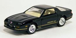 1989 chevy camaro iroc z model cars 59576660 30c1 4313 a9ef 263b14bfb5c9 medium