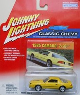 1982 chevy camaro z%252f28 model cars 72756ea6 5f26 44c1 9f30 e707915a9bc6 medium