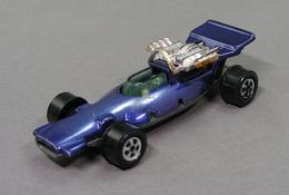 Wild winner model racing cars 6b72c076 f9b5 4050 b20d 0a43637dc3a1 medium