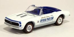 1967 chevy camaro rs%252fss convertible model cars 2b8c029e d896 4919 aa1b 0d1a00bf9b1b medium