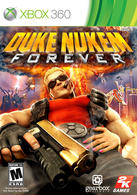 Duke nukem %2528us%2529 %255b360%255d video games 826bbae9 b583 4204 ba39 9762cc4d265d medium