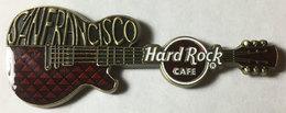 Core 3d sculpted city guitar pins and badges 3abbd7f4 943a 4be3 aa4d 9e3d79e411c1 medium