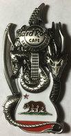 Core 3d dragon and flag guitar pins and badges 1286a731 c17e 4c38 bff6 9f35cbfc293c medium