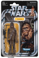 Chewbacca action figures 88d15959 9c43 4915 8618 623f5819e507 medium