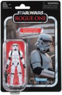 Stormtrooper action figures c5b6c3e7 2b2c 4dfe 8901 b9956d2bf6fc medium