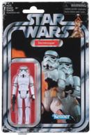 Stormtrooper action figures 08c23521 00de 4563 a15c 5db568d37470 medium