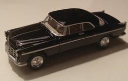 1955 chrysler c 300 model cars 61b31c33 5333 418b b0d3 aff83cfe9501 medium