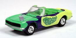 1968 chevy camaro convertible model cars 13446143 3786 4666 9e48 5bb7e5427d77 medium