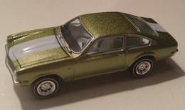 1974 amc hornet gt model cars 553856bd ce3e 40ee 8966 96942f693cf7 medium