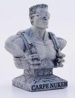 Duke nukem %2522carpe nukem%2522 statues and busts 99ba8335 1a55 4869 85e1 73cd1c5bdf26 medium