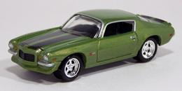 1970 chevy camaro rs z%252f28 model cars b6539f06 9bdd 4860 8c80 d0122959df5d medium