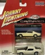1971 chevy camaro rs z%252f28 model cars 18f752b7 f1dc 461d b7e3 1b0d0c9e6f55 medium