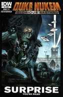 Duke nukem%253a glorious bastard %25231 comics and graphic novels 94288ccf 8476 4a68 b4cf 6726532dd6d1 medium