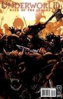 Underworld%253a rise of the lycans %25232 comics and graphic novels 3b20c3c5 24ee 4184 88d8 dc6e848d6cf8 medium