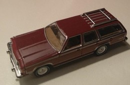 1985 mercury grand marquis colony park model cars db986d7d 768f 4ba2 bce3 bb31e1603c2b medium