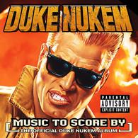 Duke nukem%253a music to score by audio recordings %2528cds%252c vinyl%252c etc.%2529 b0ec487f 3659 4fea ac1d a68710ba37f2 medium