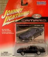 1984 chevy camaro z%252f28 model cars 2014ca24 2622 4037 a890 41877f559837 medium