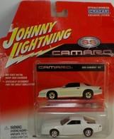 1992 chevy camaro rs model cars 6baf836b b094 4bb7 8eff d2c049b4d6f6 medium