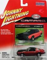 1976 chevy camaro rs model cars b5ae02c0 e0a4 4095 a30b 7ce96c04a79d medium