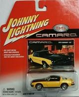 1976 chevy camaro rs model cars 325e9403 de3d 4a83 8262 1aa006cf5c21 medium