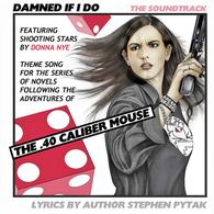 Damned if i do soundtrack audio recordings %2528cds%252c vinyl%252c etc.%2529 9a917d89 1ec4 4e72 b516 f959430e3336 medium