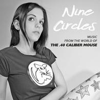 Nine circles audio recordings %2528cds%252c vinyl%252c etc.%2529 5fea0e09 41f6 4e9a bc84 7943f1fd6700 medium