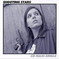 Shooting stars audio recordings %2528cds%252c vinyl%252c etc.%2529 72f88e76 7ee6 4c04 93fc bfd9105391d9 medium