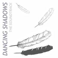 Dancing shadows%253a the soundtrack audio recordings %2528cds%252c vinyl%252c etc.%2529 dcee6d45 c21d 49d6 a95b 8872f3a7af6e medium