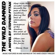 The wild damned%253a soundtrack audio recordings %2528cds%252c vinyl%252c etc.%2529 bb2380f0 d92c 4976 a00a 96db12b95b53 medium