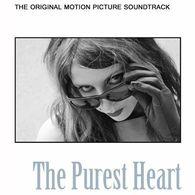 The purest heart%253a the original motion picture soundtrack audio recordings %2528cds%252c vinyl%252c etc.%2529 d00c9f4a 3a35 42e0 bbc0 919b212a3233 medium