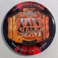 Pin slam 2004 attendee pins and badges bc3b5cb8 fc48 4b4a 8a0d 6d1c84bc45c3 medium