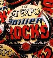 Xxvi at expo miller rocks pins and badges 4b6b91ea 07dd 4bde 9f07 fbe15d0aae16 medium