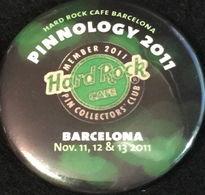 Pinnology 2011 attendee pins and badges dc05fb03 a386 4c85 9e38 bb482b23610b medium
