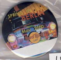 Spring in berlin 2000 attendee pins and badges 21612620 d30b 4245 81b7 19c2f1a072ef medium