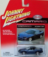 1993 chevy camaro coupe model cars cd6d6f34 a0a2 4dde 8270 c0d103465fae medium