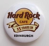 15th anniversary button pins and badges f3e4aab3 4921 4e1b a6df 10bb3664c356 medium