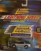 1997 chevy camaro  model cars 369a1567 4130 4831 87bd b098fbf98cd8 medium