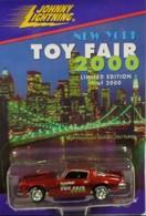 1976 chevy camaro rs model cars e5849bfe b573 4399 9677 c4663a0831fe medium