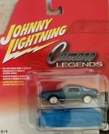 1975 chevy camaro model cars e12ae682 3f6e 4a7c 82c0 e06da50e4a54 medium