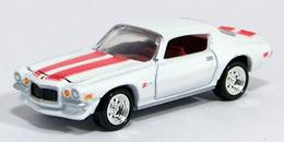 1970 chevy camaro z%252f28 model cars aa45acbe 5add 4e6f 85bb c2046647f7e7 medium