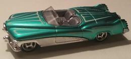 1951 buick le sabre concept model cars f6b47d6e 3579 40bf b32b 30d3d6b67078 medium