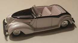 1937 rapide coupe model cars be0fe059 4064 4817 be09 d25b30c4a15a medium