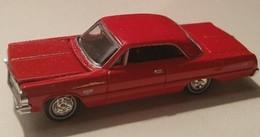 1964 chevrolet impala model cars a3fdfcb4 fa1e 4834 bbdb f8c39ebb7fe1 medium