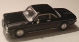 1960 chevrolet corvair model cars 7c2bcdf6 9417 4186 aa04 3ed63cf616cc medium