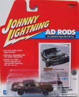 1977 chevy camaro z%252f28 model cars 45c015a1 60fd 4c31 951a 8b2228cc507a medium
