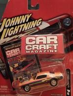 1971 chevy camaro rs model cars 6cd3a60a ad3d 4417 ab2c 629457113f3f medium