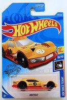 Driftsta model cars f248fe26 41db 41a8 8351 fee71e344b56 medium