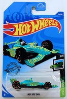 Indy 500 oval model racing cars 7919afca 3c61 4824 8cf1 72326c56bce7 medium